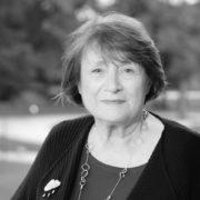 Gisèle Burel