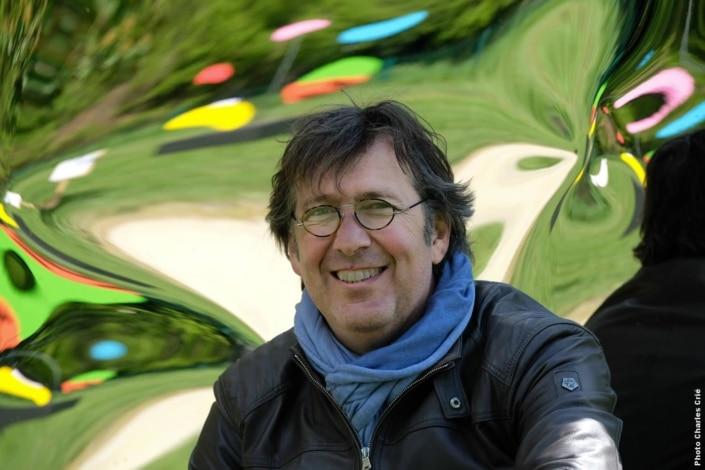 Franck K