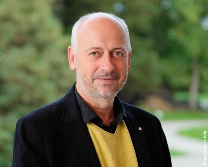 Michel Bréjon