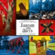 Jardin des Arts édition 2014