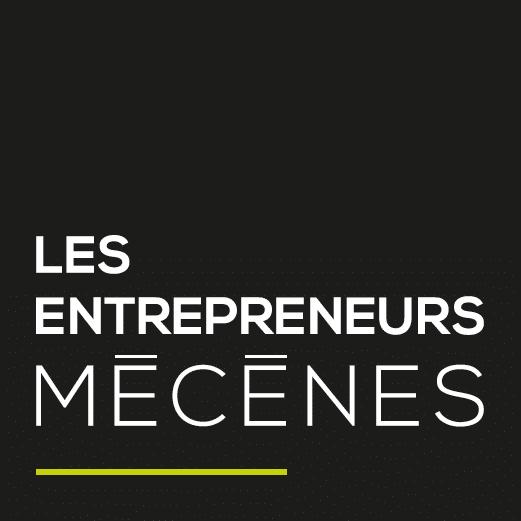 Les Entrepreneurs Mécènes