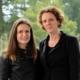 Emilie CHEVRIER-BIZEAU & Catherine GICQUEL LE GALL - ARKEA BANQUE