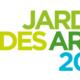 Châteaubourg et Jardin des Arts 2018