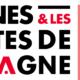 Halte(s) - Rennes & les Portes de Bretagne