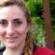 Emilie PROUCHET-DALLA COSTA – Jardin des Arts 2018