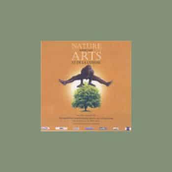 Jardin des Arts 2003