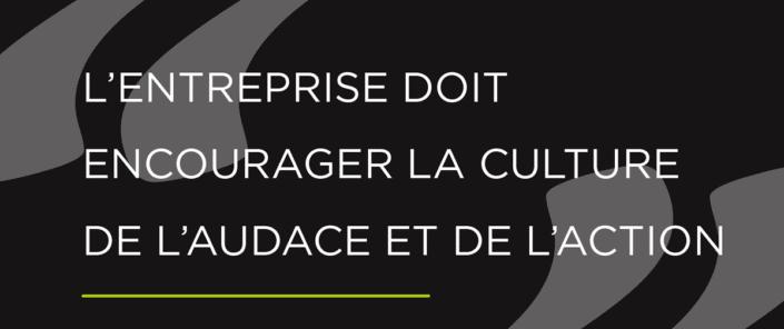 Jardin des Arts - Voeux 2019