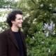 Yannick Connan - Artiste Jardin des Arts 2006