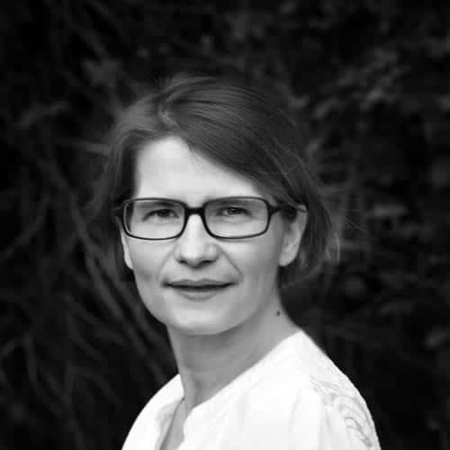 Isabelle Gabre Fauve-Piot - Artiste Jardin des Arts 2019