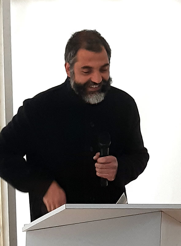 Pierre-Alexandre Rémy