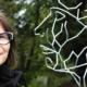 Isabelle GARBIL FAUVE-PIOT - Artiste Jardin des Arts 2019