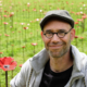 Francis BENINCA Artiste Jardin des Arts 2020